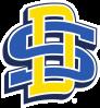 SDSU Traininghouse Site